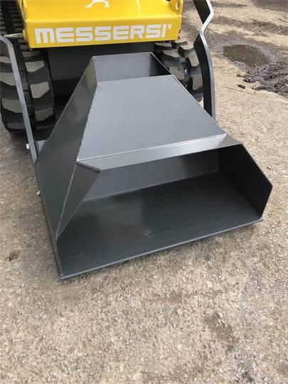 Messersi Tc95d - 2019 - image 4