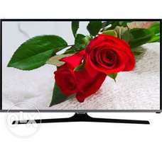 From My Electronics Shop: Brand New Samsung 32 Inch Digital Tv