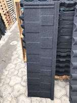 Latest price for stone coated roof sheet in Lagos