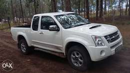 2008 kb 300 extended cab for sale as is rebuild .