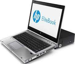Hp elitebook 8470p Intel core i5, 2.8ghz speed, 4gb ram, 500gb hdd Kisii Town - image 3