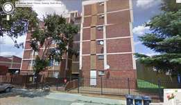 1 room for 1 person in Pretoria West available