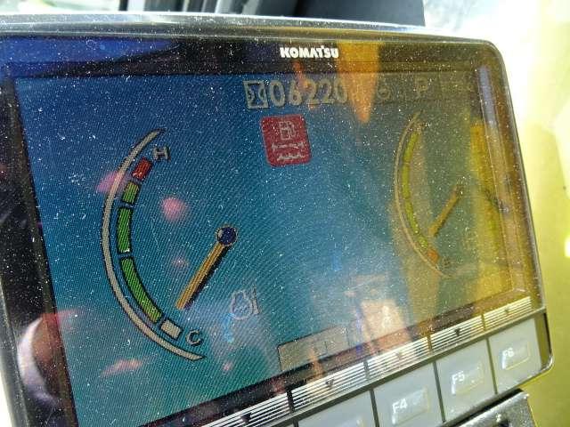 Komatsu Pc 210 Lc-8 K - 2011 - image 13