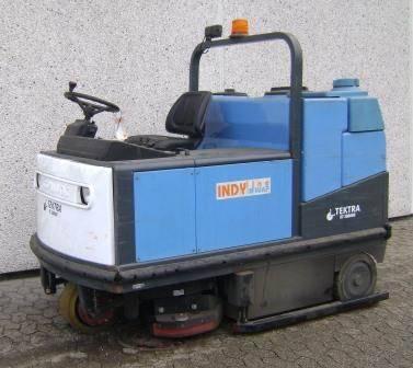 Fimap Magna 1300 - 2007