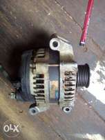Dodge journey Breaking for spares