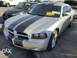 2007 Dodge charger rt for sale