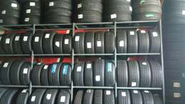 Falken Tyres made in Japan,All sizes are available,prices from Ksh5500