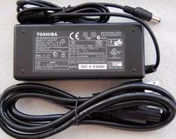 Quality Brand New Toshiba Compatible Laptop Chargers