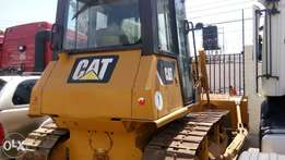 Construction machines and equipments for hire and for sale