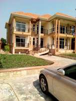 Mmunyonyoo 5star mansion on suitable sell