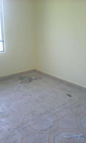 House to rent Kisauni - image 1