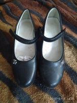 1f677841295765 Дівчата - Дитяче взуття - OLX.ua