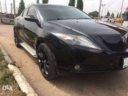 Accura zdx full-option lagos clear.
