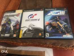 original cd games