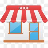 WANTED: Space for Small Shop