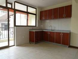 Newly built 2 bedroom Apartment for sale at Kilimani estate