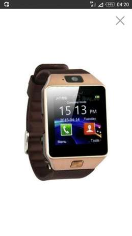 Direct US Android phone watch Owerri-Municipal - image 4