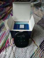 Spectranet Pebble mifi for sale