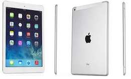 Apple ipad Wi.Fi for quick sale