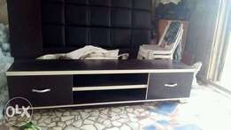 Tv stand (tv console)