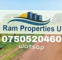 Makindye rentals available. singles double and stand alones. call