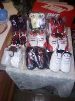 Baby takkies for sale r190