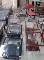 Home appliances and furnitures