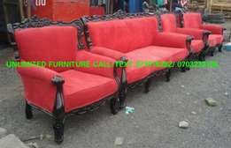 7seater antique