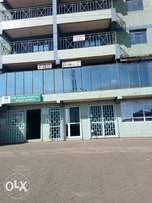 Commercial space to let in ngong