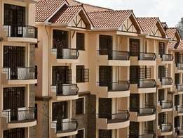 Lavington, Executive and Prime 3 bedroom Apartment with DSQ