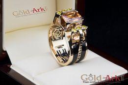 Золотой Перстень - Ювелирные изделия в Киев - OLX.ua 7d7a4825fd7e5