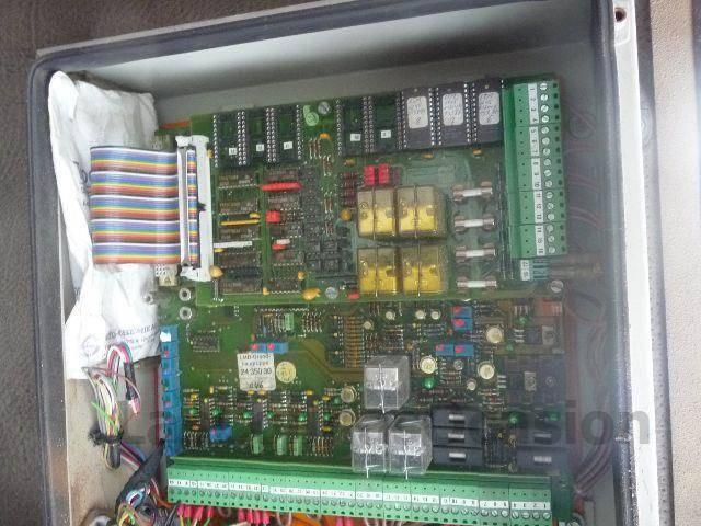 PH Pat Ds 350 - 1986