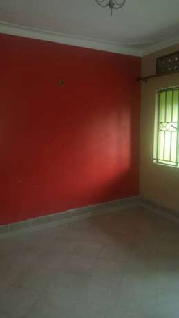 A double house for rent in Kyaliwajala Kampala - image 6