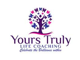Life Coach & Counsellor