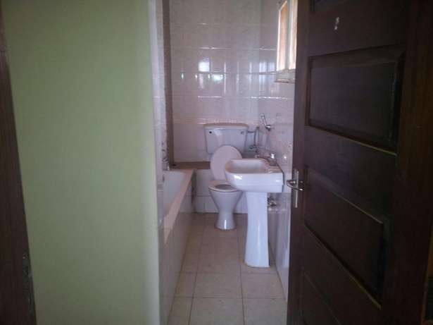 3 bedrooms apartments for rent in Naguru Kampala - image 5