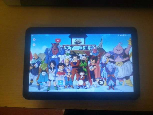 "Selling 10.1"" 3G Tablet for R850 Roodepoort - image 1"