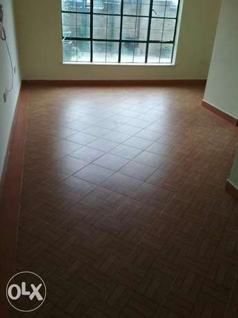 Executive 2 Bedroom apartment to let in near Junction mall Dagoretti - image 2