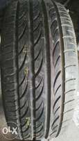 215/45/17 Pirrell tyres, 16,000
