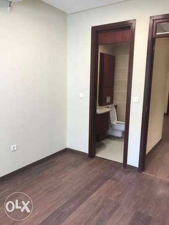 Clinic for Rent in Dar El Fouad