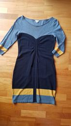 80a9ff2646 Solar - Sukienki w Olsztyn - OLX.pl