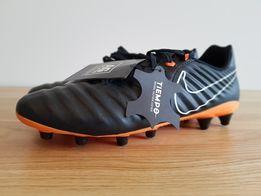 446c973e555681 Nike Tiempo Legend VII 42 (265)