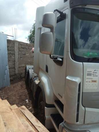 Truck for sale Thika - image 2