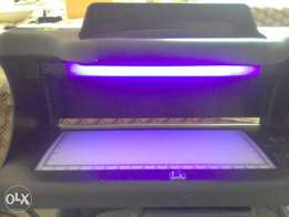 Counterfeit Detector for sale