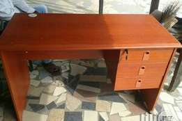 Quality Durable Office Table