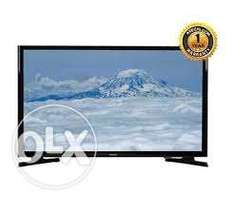 "offer offer 40"" samsung digital tv on sale call now to order"