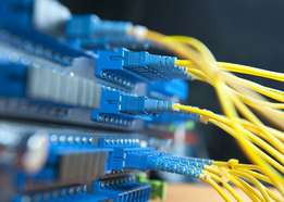 Computer Networking & Electrical Installations