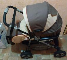 Польша - Детские коляски в Харьков - OLX.ua a11ad8f6ca2e6