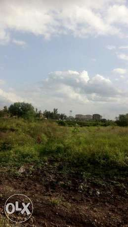 Unep,Gigiri 1/2 acre plot for sale Gigiri - image 6