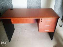 Strong Durable Office Table (RM001)