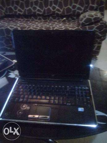 6GB HP Pavilion Laptop + Charger 500GB HDD, Core i3 for sale Ikorodu - image 7